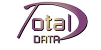 totaldata